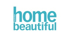 home-beautiful