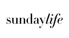 sunday-life