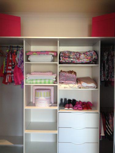 Shelves_After