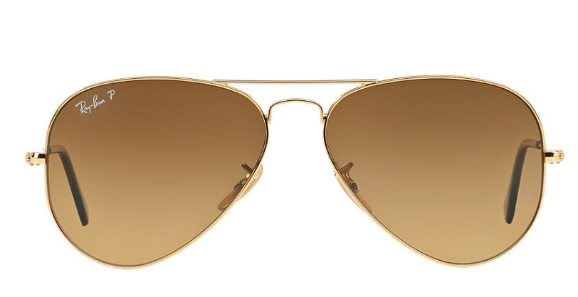 Fathers Day Ray Band Sunnies