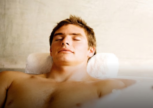 Fathers Day Gift - Massage Voucher